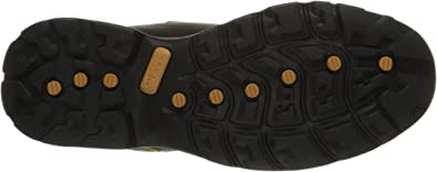 Timberland Mid Waterproof Ankle Boot | Best Boot For Men
