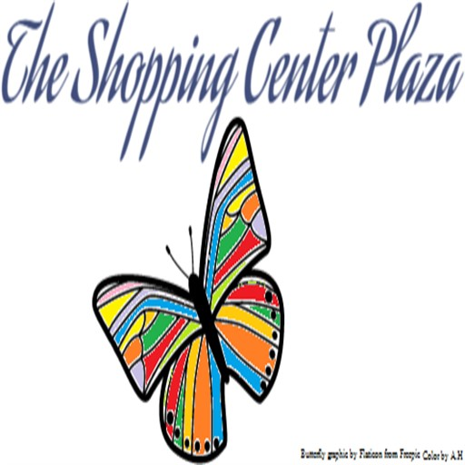 The Shopping Center Plaza App ()