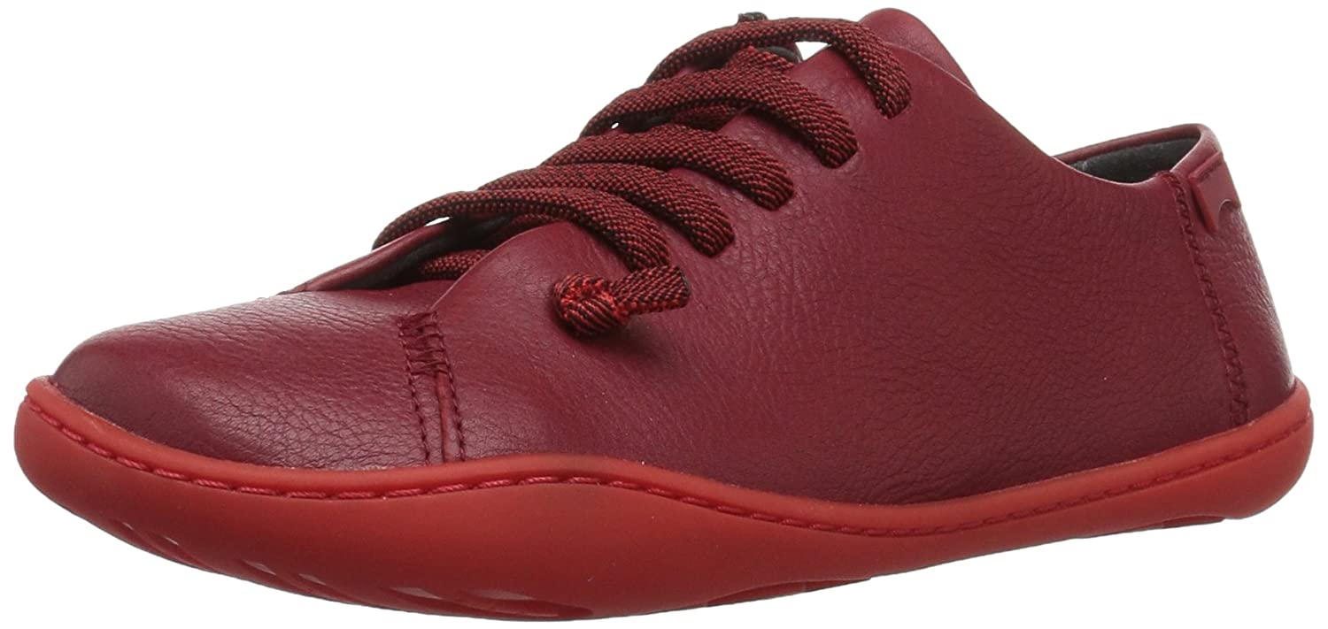 Camper Women's Peu Cami K200514 Sneaker B01N80Z01J 37 M EU (7 US)|Red