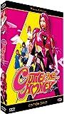 Cutie Honey - Le Film (live) - Edition Gold