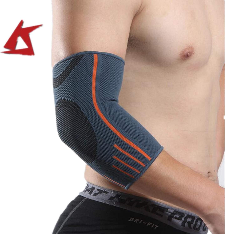 Codera, codera – Protección de brazos, levantamiento de pesas ...