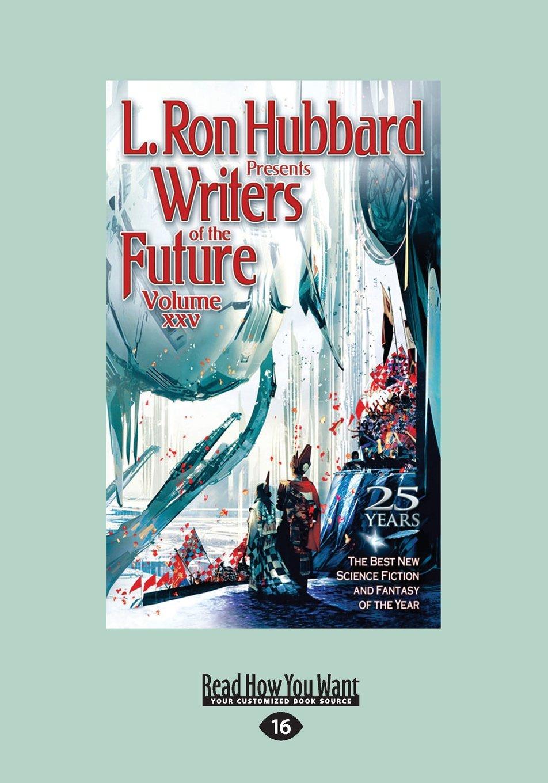 best science fiction books 2019