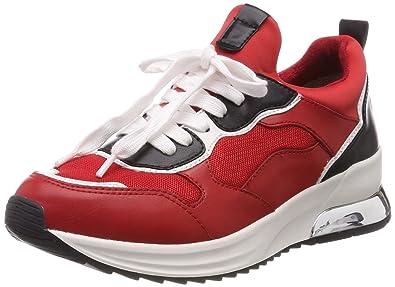 Tamaris 1 1 23728 22 597, Sneakers Basses Femme