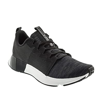 d29e06348 Reebok Men s Fusium Run Running Shoes  Buy Online at Low Prices in India -  Amazon.in