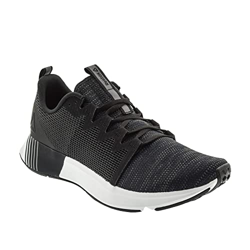 70938a9d4 Reebok Men s Fusium Running Shoes  Buy Online at Low Prices in India -  Amazon.in