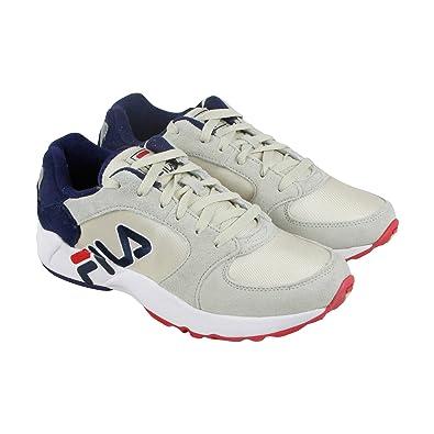 fila sports shoes without laces Sale,up