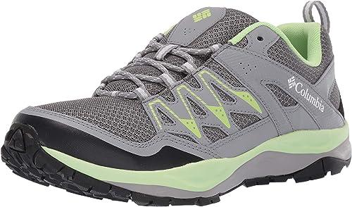 Columbia , Chaussures de randonnée Basse