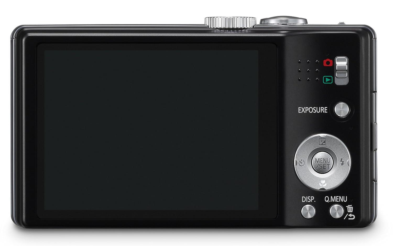 lumix dmc zs9 manual expert user guide u2022 rh prntriage us Panasonic DMC FX100 Software panasonic dmc zs8 manual