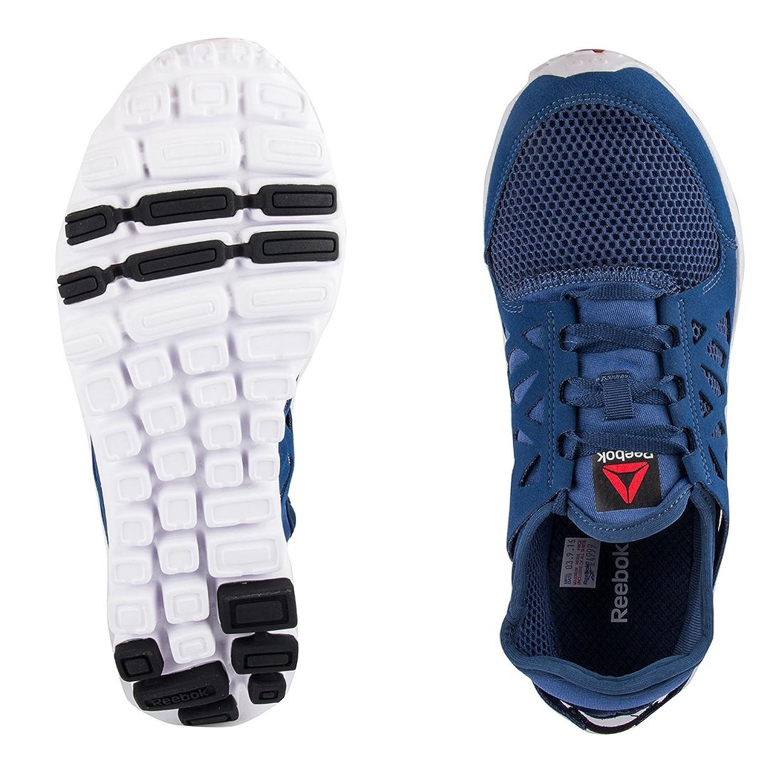 Reebok Zapatos Realflex Precio Más Bajo ycgn7