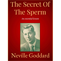 The Secret Of The Sperm