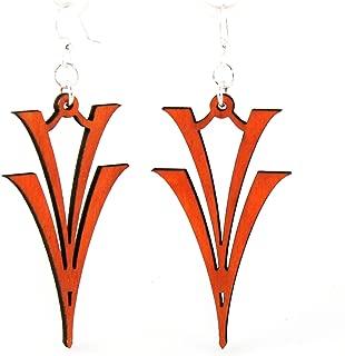 product image for V on V Earrings