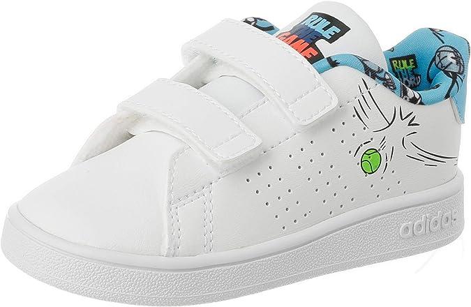 scarpe da adidas doppio fondo