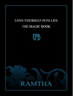 Ramtha, Last Waltz of the Tyrants, the Prophecy REVISITED: Ramtha