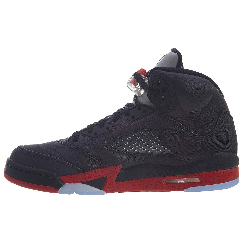 Nike Herren Herren Herren Air Jordan 5 Retro (Gs) Fitnessschuhe 9b9e9c