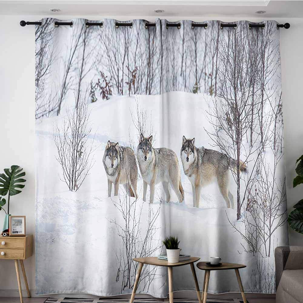 Amazon.com: Onefzc Living Room/Bedroom Window Curtains ... on decorating with patterns using 2 windown treatments, decorating mirrors, decorating tools, decorating bay windows, decorating window designs, decorating skylights, decorating bedroom, decorating windows curtains, decorating shoes, decorating living room curtains, decorating wallpaper, decorating lamp shades, decorating wall treatments, decorating a garden window, decorating cabinets, decorating vinyl siding, decorating vertical blinds, decorating bathrooms, decorating glass,
