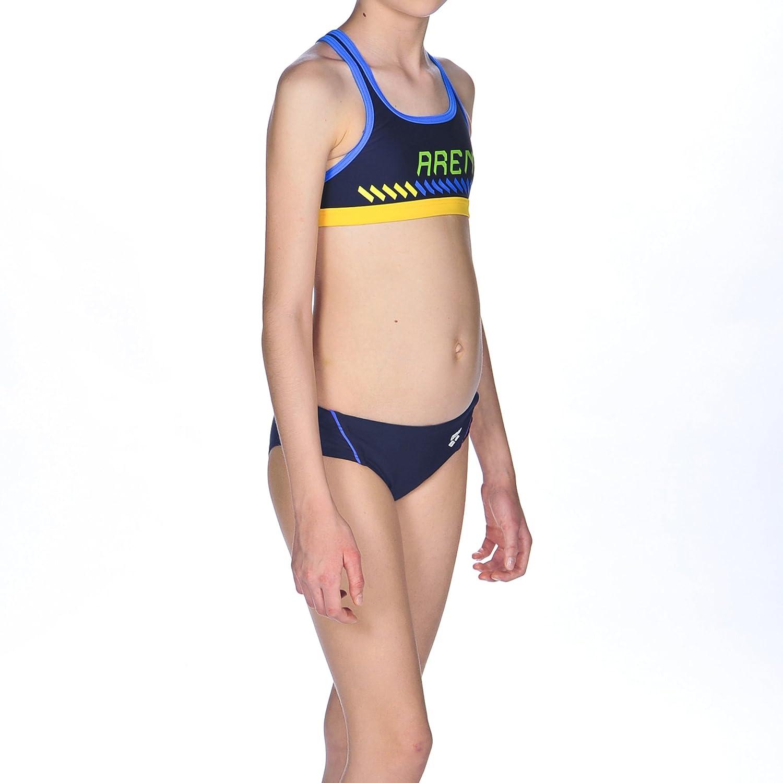 arena Ragazza Sport Sumo Bikini