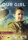 Our Girl - Series 1 [DVD] [2014]