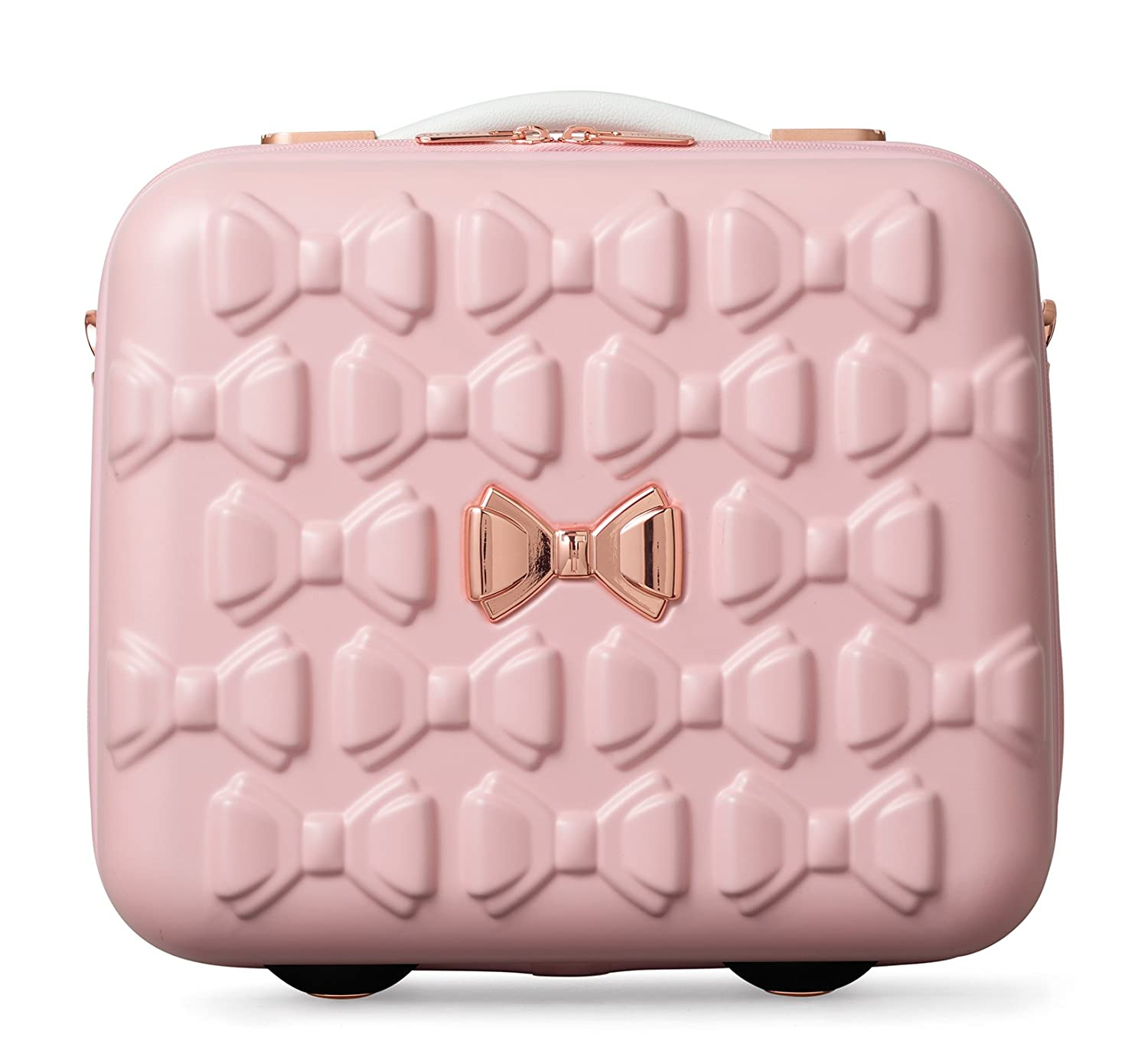 Ted Baker Women's Beau Collection (Pink, Vanity Case)