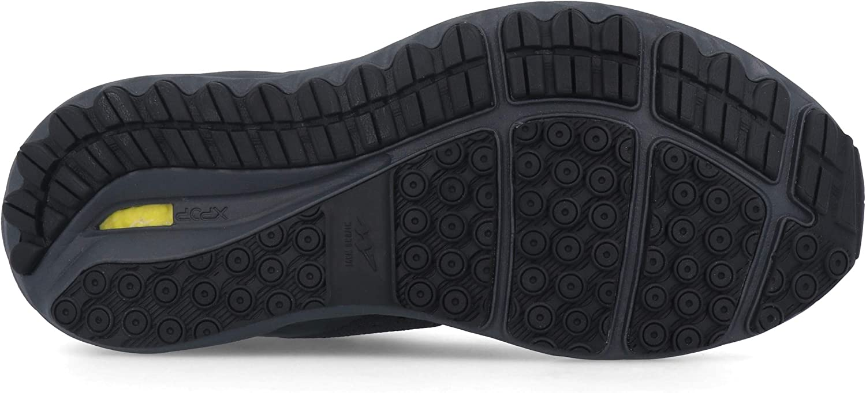 Mizuno Wave Skyrise, Chaussure de Course Homme Dark Shadow Black