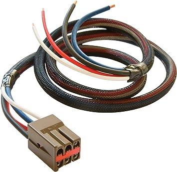 Reese Pilot ke Controller Wiring Diagram | Wiring Diagram on reese 5th wheel hitch, reese hitch accessories, reese cabinets, reese receivers,
