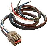 71uhXNo55xL._AC_UL160_SR160160_ amazon com bazooka ela harness replacement ela hp awk  at et-consult.org