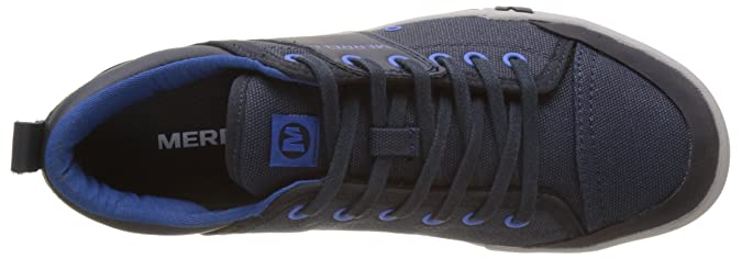 Merrell Rant Natical Blue J91961