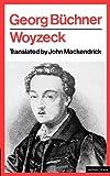 Woyzeck (Modern Plays)