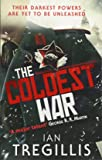 The Coldest War (Milkweed Triptych)