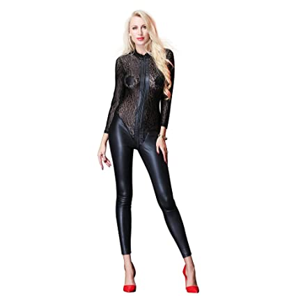 Amazon.com: Net Yarn Dance Clothing Womens Clothing, Sexy ...