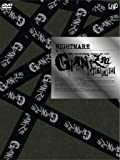 NIGHTMARE 10th anniversary special act vol.1 GIANIZM~天魔覆滅~ 【完全予約限定盤スペシャルボックス】DVD+CD