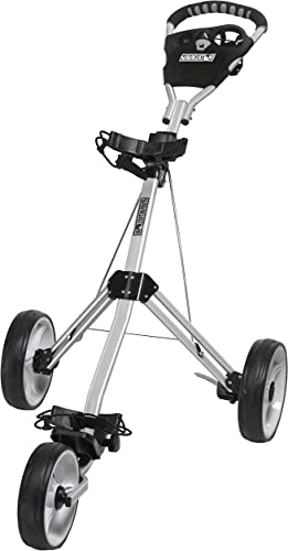 Golf Gifts Gallery Navigator Push Cart