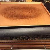Amazon Com Gotham Steel Smokeless Electric Grill