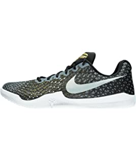 210c52f90931 NIKE Men s Kobe Mamba Instinct Basketball Shoes (10