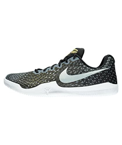 3df4768e9093 Image Unavailable. Image not available for. Color  NIKE Men s Kobe Mamba  Instinct Basketball Shoes (10