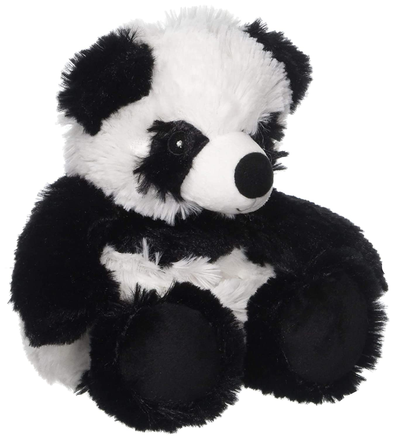 Warmies Microwavable French Lavender Scented Plush Jr Panda