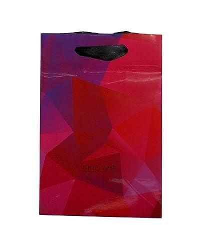 Juego de 6 bolsas de plástico de regalo para niños, 2 bolsas de regalo de