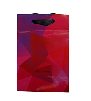 Juego de 6 bolsas de plástico de regalo para niños, 2 bolsas ...