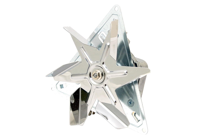 Bosch Neff Ofen FAN Backofen MOTOR. Entspricht Teilenummer 084701 Onapplianceparts NF14126
