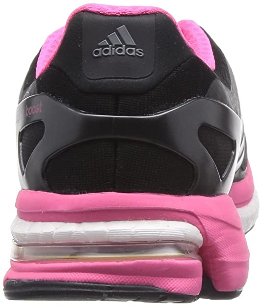 Direct from Germany adidas adistar Boost ESM women LILA B26736 Grösse: 36
