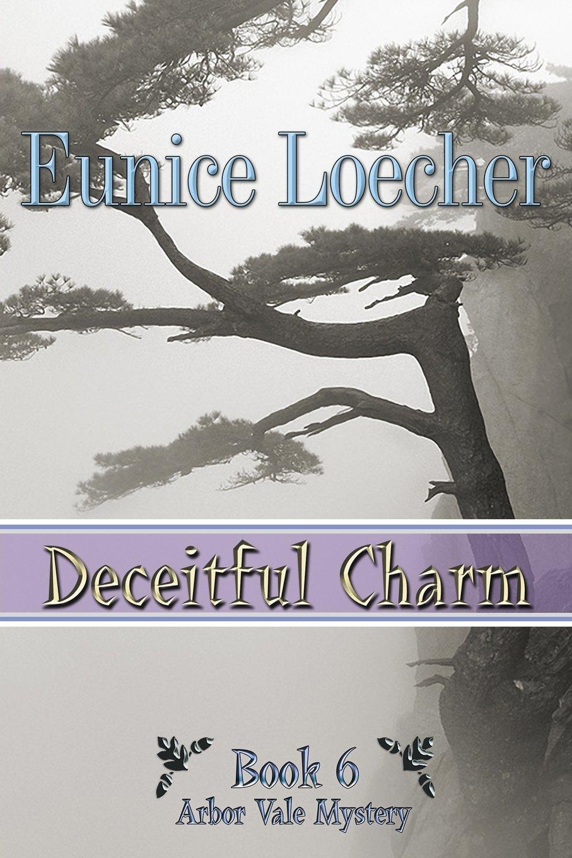 Deceitful Charm (Arbor Vale Mystery) (Volume 6) pdf