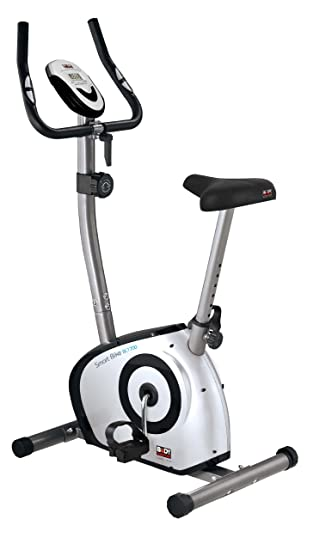 Body Sculpture Bc1700 Exercise Bike Sports Outdoors