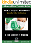 Advanced Excel Formulas Part 1: Excel's Logical Functions: Excel step-by-step Mastery! Hands-on Tutorials on Excel Formulas and Functions (Advanced Excel Formulas Series) (English Edition)