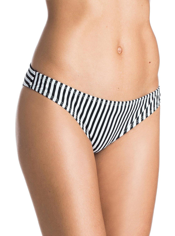 Roxy Surfer - Traje de baño de Dos Piezas para Mujer, diseño ...
