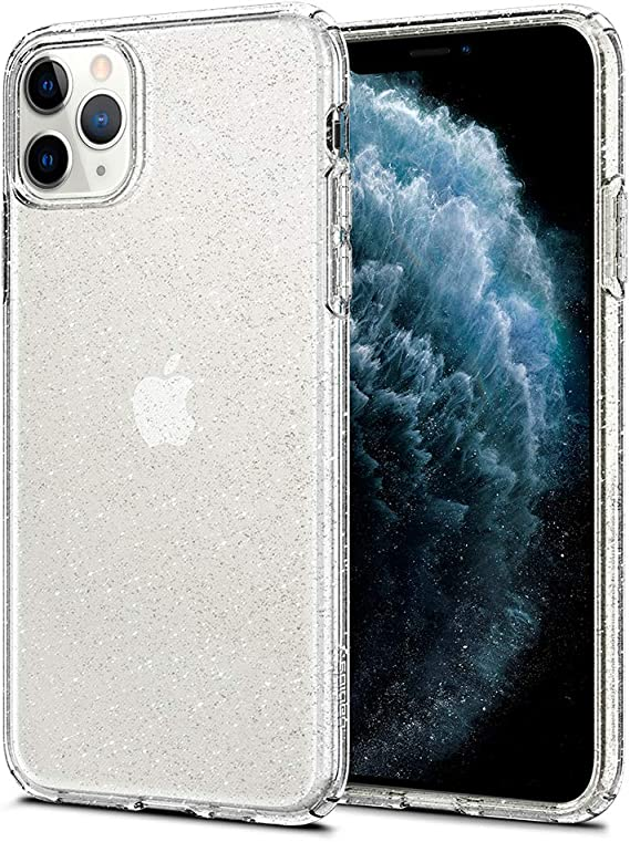 Casetify Glitter Iphone 11/11 Pro/11