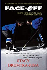 Face-Off (Book One) (Hockey Rivals) Paperback