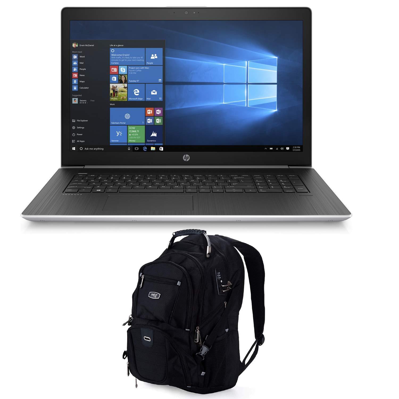 HP ProBook 470 G5 17.3