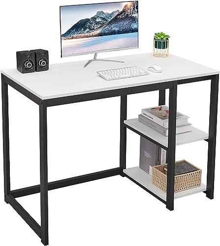 SINPAID Computer Desk 40inch