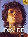Davide - Le storie della Bibbia