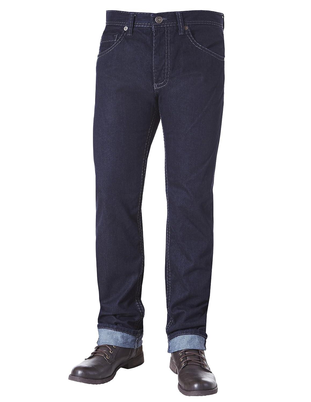 pioneer herren jeans normaler bund 1092 9286 kaufen. Black Bedroom Furniture Sets. Home Design Ideas