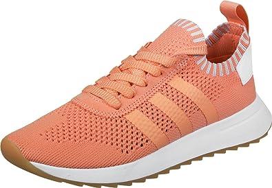 adidas Flb W Pk, Zapatillas de Deporte para Mujer: Amazon.es